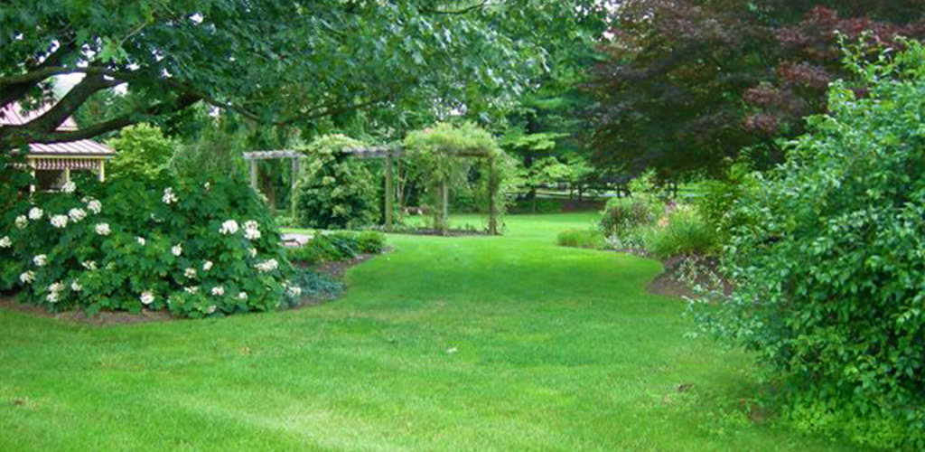 Lehigh Valley Lawn Service « R and R Lawn Service, Inc.
